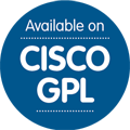Cisco Global Price List