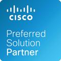 Partenaire privilégié de Cisco