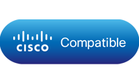 Compatible Cisco