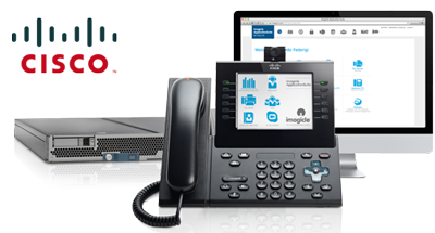 Article How To Configure Cisco Ip Phones 119112476 together with Hosted Pbx Phones besides Cisco Systems 7960g Unified Ip Phone New Writing On The Box Dms0991 additionally IP Fax Server as well Wiring Diagrams For Puter To Phone Voip. on cisco 7960 ip phone systems