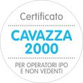 Istituto per ciechi F. Cavazza
