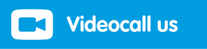 Skype Video Gateway