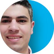 Ahmad Al Khalili- Imagicle