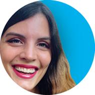 Fabiana Andreozzi - Imagicle