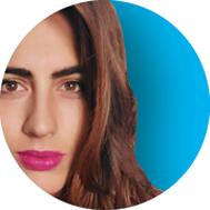 Elena Panzera - Imagicle