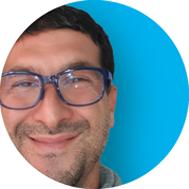 Omar Radwan - Imagicle