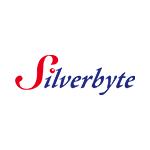 SilverByte