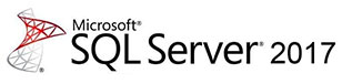 Imgicle SQL Server